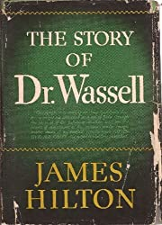 The Story of Dr, Wassell
