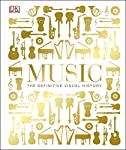 Classical or rock, everyone has their favorite musical style, but how did your top choice come about? Why did jazz go Latin or blues influence rock? Find out in Music, a visual history of the most unifying art form in the world. Every musical revolut...