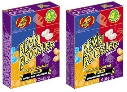 deux-fois-le-probleme-beanboozled-jelly-belly-x-2-packs-la-4eme-generation-avez-vous-ose-comparer