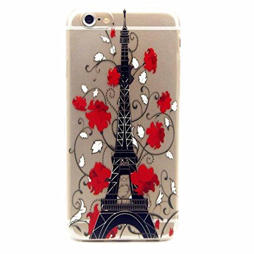 iphone-6-plus-6s-plus-case-covermutouren-custodia-cassatpu-silicone-bumper-sottile-protezione-copert