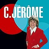 Best of 70 C.JEROME
