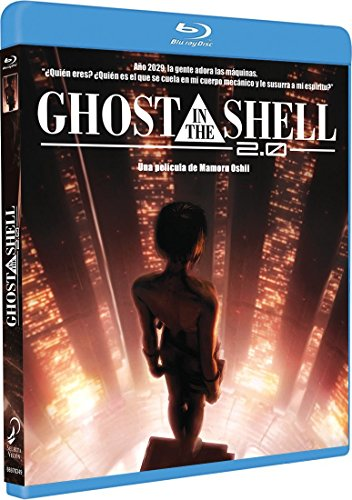 ghost-in-the-shell-20-blu-ray-blu-ray