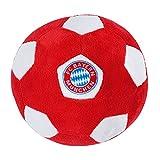 FC Bayern München 20624 Plüschball