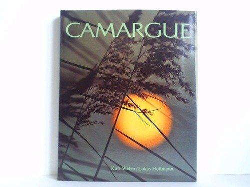 Camargue - Seele einer Wildnis