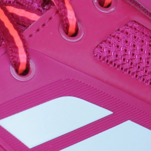 Babolat Chaussures De Tennis Propulse 5 Clay Pink