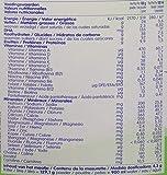 Nestlé NAN Bio 1 Leche en polvo para lactantes, fórmula para bebés, desde el nacimiento -  800 gr