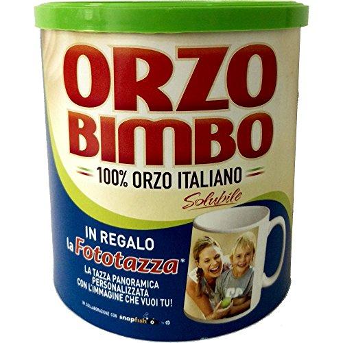 orzo-bimbo-malztrunk-120g-dose