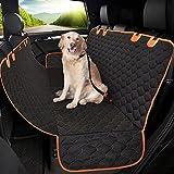 Docatgo Car Travel Accessories for Dogs