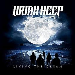 Uriah Heep (Künstler) | Format: Audio CD (15)Neu kaufen: EUR 16,9918 AngeboteabEUR 10,31