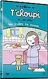 """Afficher """"Meilleur de T'choupi et ses amis (Le)"""""""