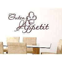 Suchergebnis auf Amazon.de für: Guten Appetit! - Bilder, Poster ...