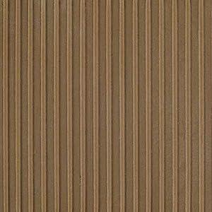 Auhagen 52.229,0 - Paneles estructurales de Madera, 10 x 20 cm Superficie de la Estructura, Colorido