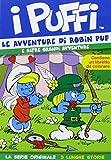 I Puffi  - Le Avventure Di