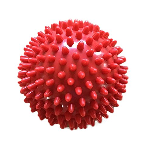 Twinkbling Massage Ball – Exercise Balls & Accessories
