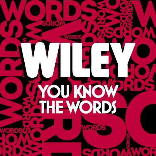 You Know The Words [Explicit]