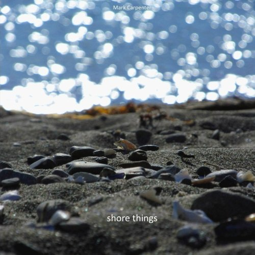 Shore Things: along the fjords of the Salish Sea