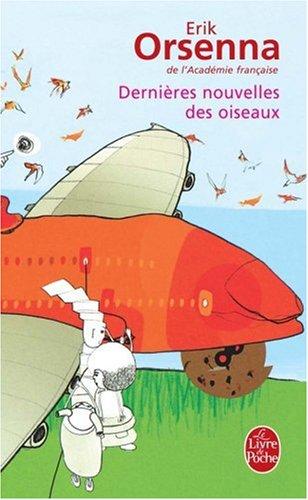 """<a href=""""/node/3528"""">Dernières nouvelles des oiseaux</a>"""