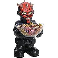 Star Wars Candy Bowl Holder Darth Maul 40 cm Rubies