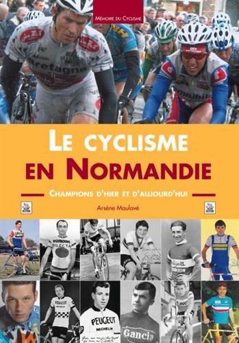 Cyclisme en Normandie (Le)