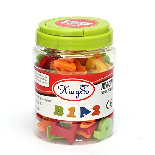 king-do-way-78-pcs-magnetic-capital-lowercase-alphabet-letters-numbers-learning-toy-w-jar