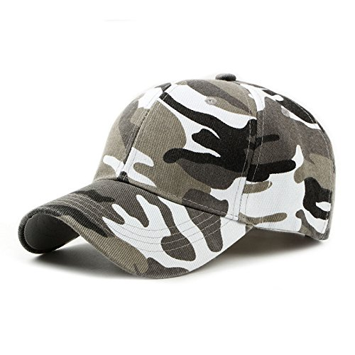 ALWLj Outdoor Camouflage Jungle Navy Seal Baseball Cap Camo tarnung Taktische Hüte einstellbar, - Navy Cap Seals Camo