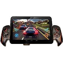 "Primux PT-BTGP2B - Gamepad para tablet de hasta 10.6"""