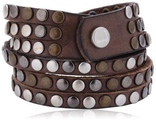 liebeskind-damen-armband-lkb206-gr-one-size-beige-stone-0023