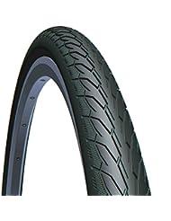 Rubena V66 Flash Wire Tire, 700cm x 40-Inch by Rubena