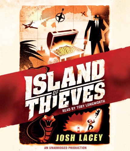 island-of-thieves