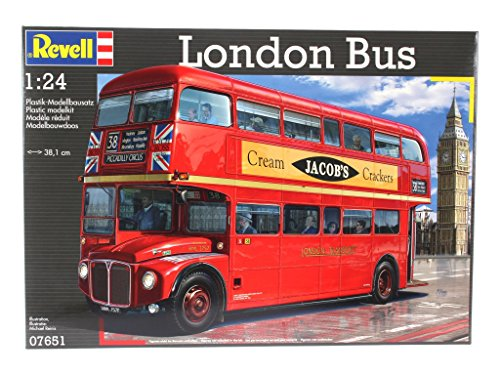revell-07651-maquette-london-bus