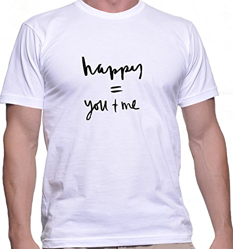 t-shirt-da-uomo-con-happy-equals-you-and-me-slogan-illustration-stampa