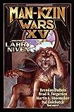 Man-Kzin Wars XV