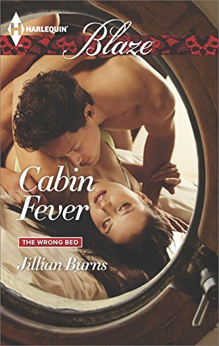 Cabin Fever (The Wrong Bed Book 813) (English Edition)