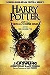 Harry Potter und das verwunschene Kin...