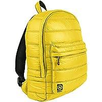 Amazon.it  Brekka - Sportime Store  Sport e tempo libero 5f115c704029