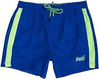 Superdry Men's Beach Volley Swim Short
