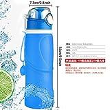 faltbare-trinkflasche-750ml-hikeep-8