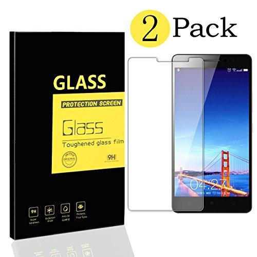 2-pack-lenovo-vibe-k5-k5-plus-protectores-de-pantalla-menggood-cristal-peliculas-de-proteccion-vidri