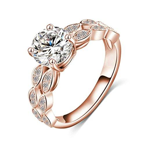 amdxd-bijoux-plaque-or-bagues-de-fiancailles-pour-femme-ble-rond-or-rose-taille-515