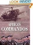 Africa's Commandos: The Rhodesian Lig...