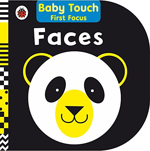 faces-baby-touch-first-focus