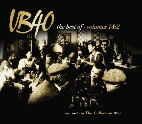 the-best-of-volumes-12-the-collection-coffret-2-cd-1-dvd