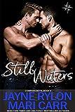 Still Waters (Compass Boys Book 3)