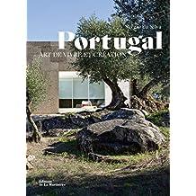 Portugal - Art de vivre et création