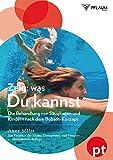 ISBN 3790510505