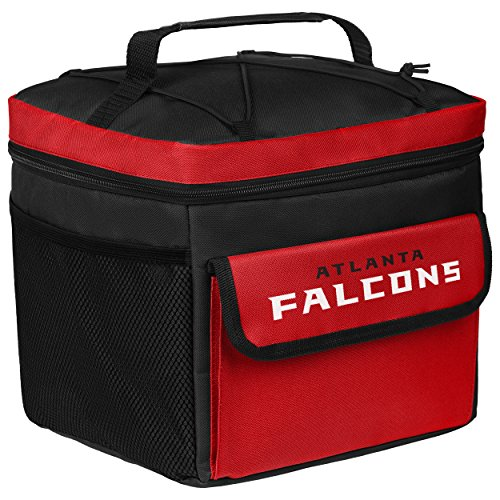 FOCO Atlanta Falcons All Star Bungie Kühler -