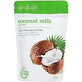 Lait de noix de coco en poudre-250g-THE COCONUT COMPANY