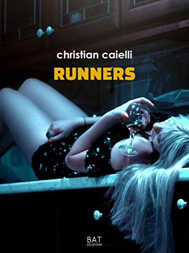 'Runners', BAT Edizioni riparte dalla periferia milanese