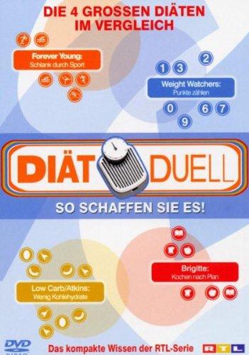 Diät Duell