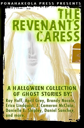 s (A Halloween Collection Book 1) (English Edition) ()